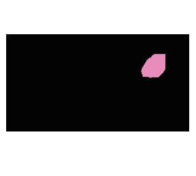 A Brides Mafia
