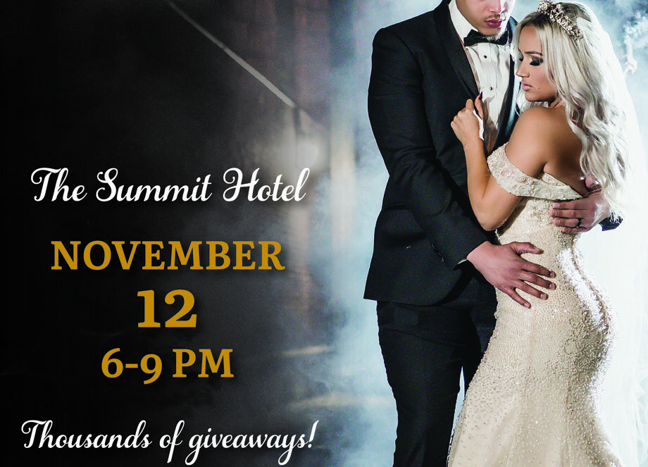 After Hours Bridal Show