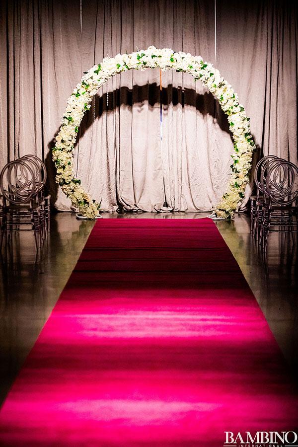 BridesMafiaShowgallery-img-4