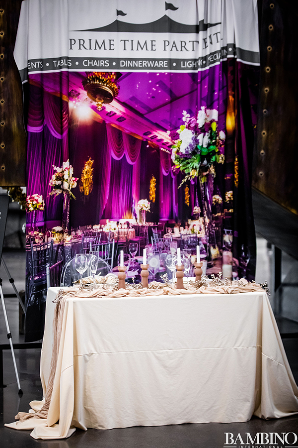 BridesMafiaShowgallery-img-1