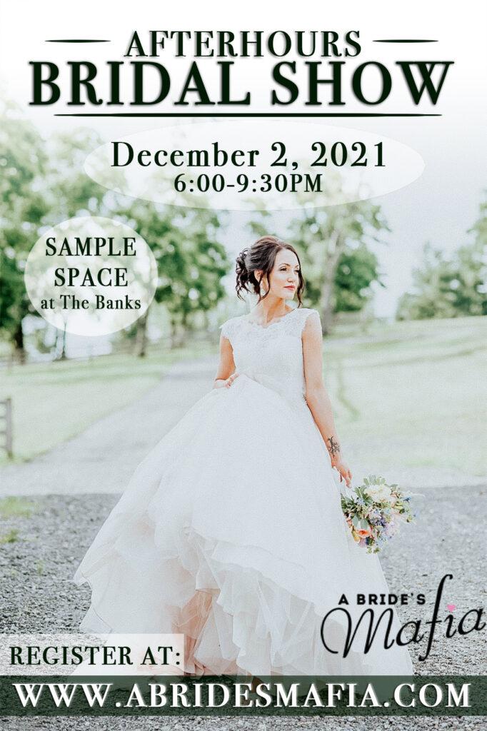 View More: https://dolce-vita-photography.pass.us/henn-wedding